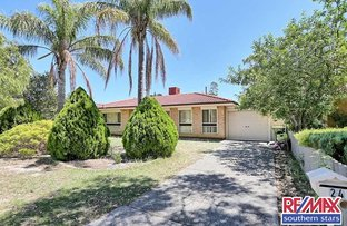 Picture of 24 Revesby Street, Maddington WA 6109