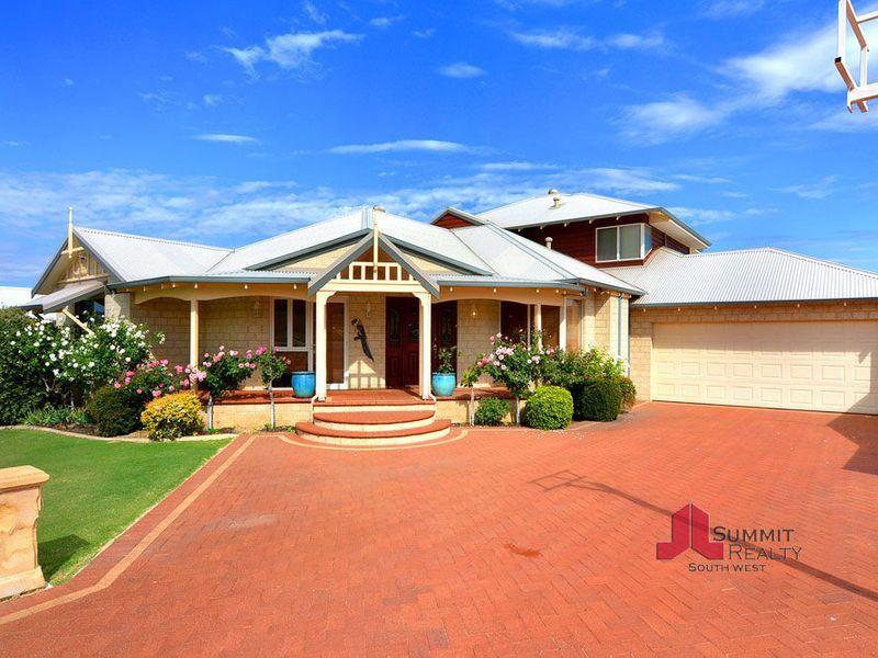 5 Midas View, Australind WA 6233, Image 0