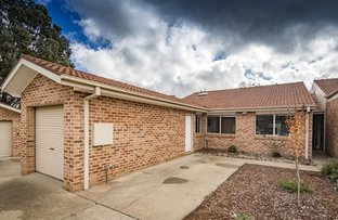 Picture of 7/18 Zamia Place, Palmerston ACT 2913
