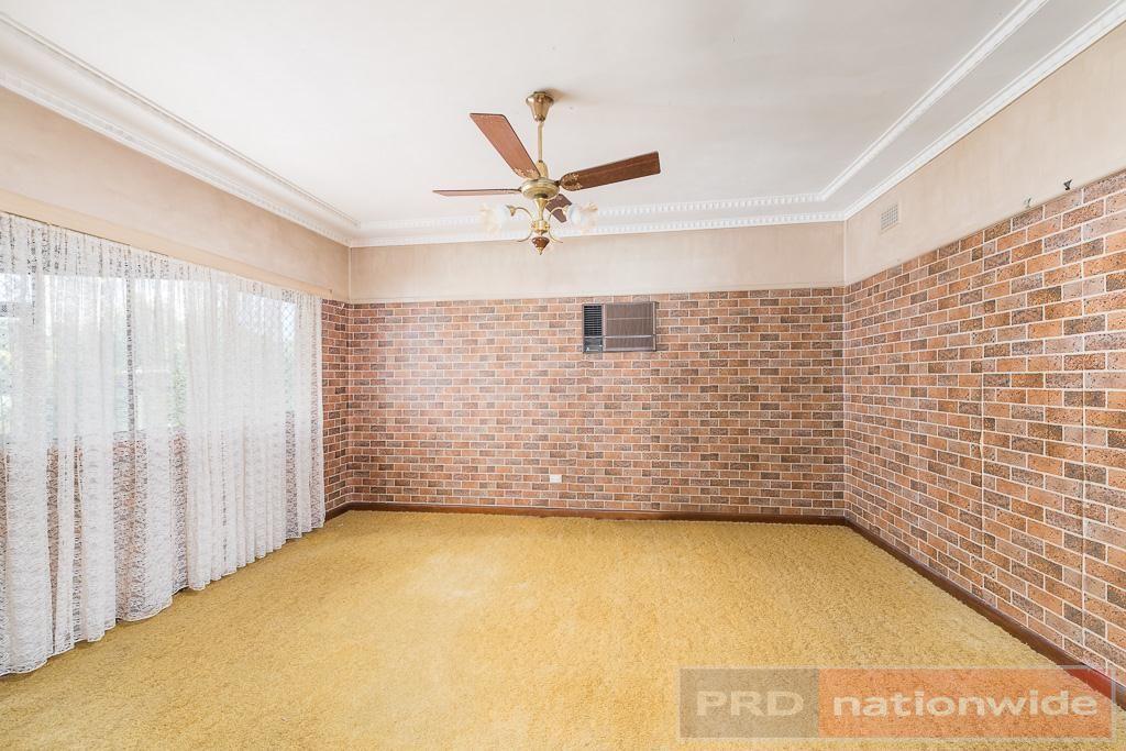 59 Milford Avenue, Panania NSW 2213, Image 1