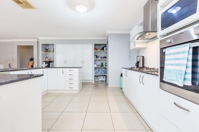 9 Centenary Close, Bolwarra Heights NSW 2320, Image 1
