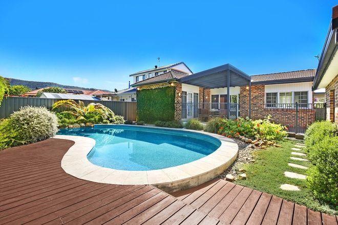 Picture of 11 Edyth Street, BELLAMBI NSW 2518
