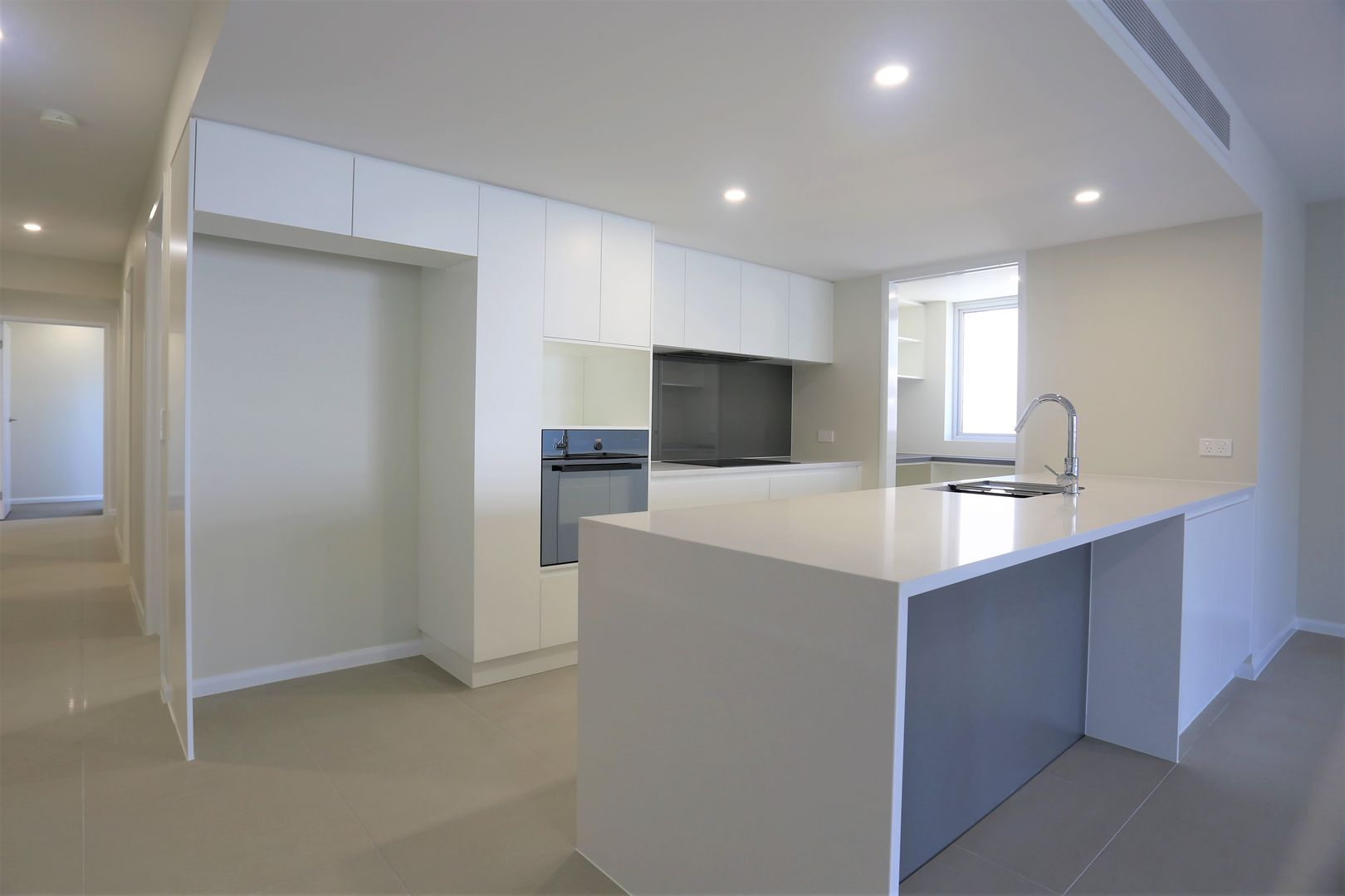208/6 Fitzroy St, Cleveland QLD 4163, Image 0