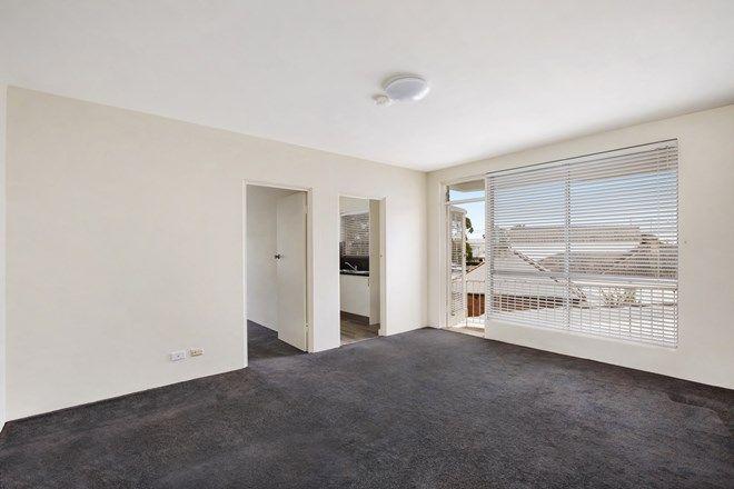 Picture of 8/76 Albion Street, RANDWICK NSW 2031