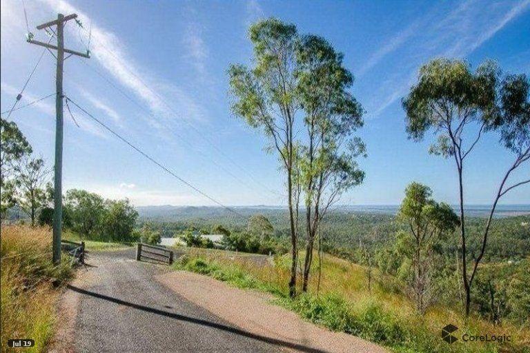 11, 89 Diamantina Drive,, O'Connell QLD 4680, Image 2