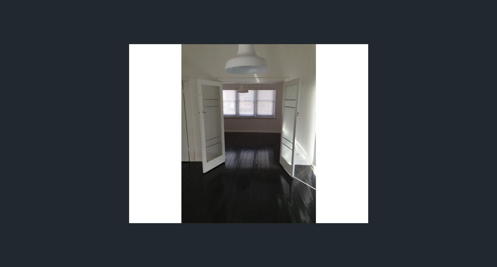 24 Ralph Avenue, West Croydon SA 5008, Image 2