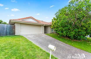 Picture of 1 Moxey Street, Marsden QLD 4132