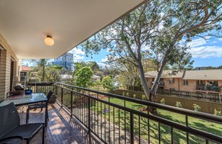 Picture of 2/45 Beatrice Street, Taringa QLD 4068
