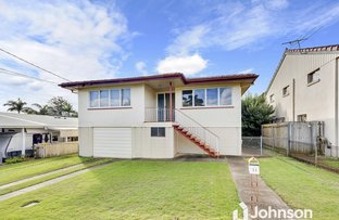 Picture of 11 Tantani Street, Manly West QLD 4179