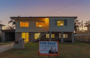 20 Keelan Street, East Mackay QLD 4740