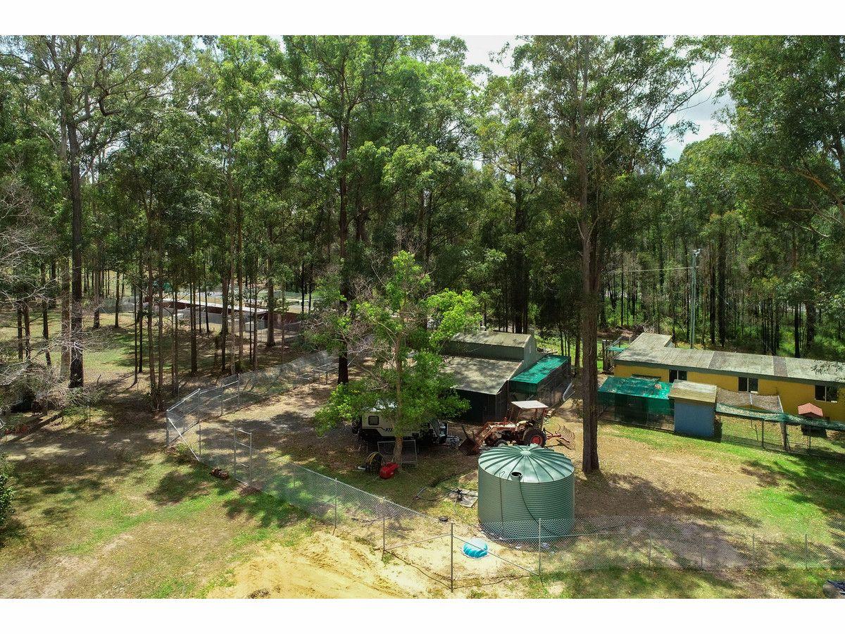 21 Bayel Drive, Koorainghat NSW 2430, Image 0
