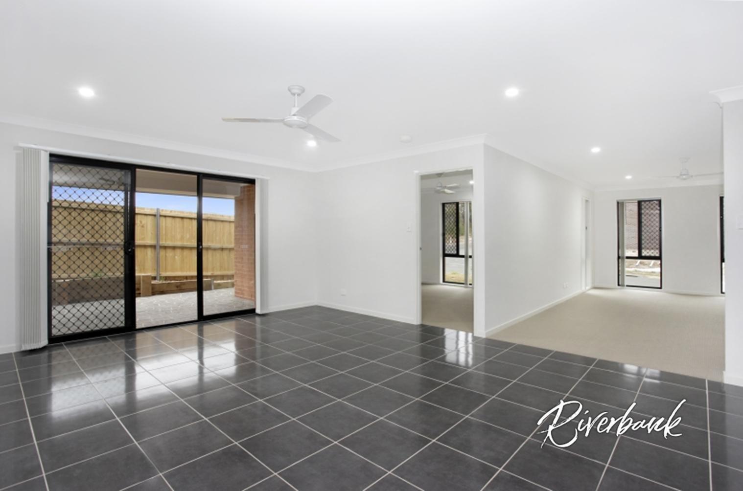 16 Vinny Road, Edmondson Park NSW 2174, Image 2