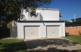 Picture of 45 Brisbane Street, Mackay QLD 4740