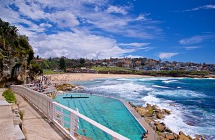 Picture of 7/45 Murray Street, Bronte NSW 2024