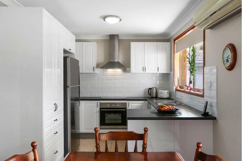 19 Jane Ellen Crescent, Chittaway Bay NSW 2261, Image 2