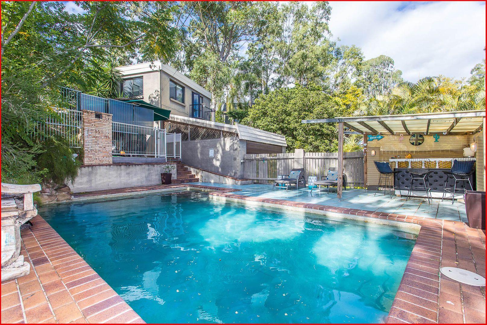 16 Towri Street, Ferny Hills QLD 4055, Image 0