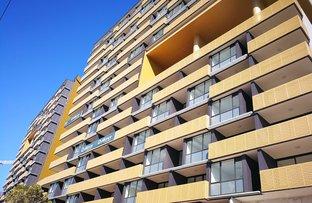 Picture of 904/23-31 Treacy Street, Hurstville NSW 2220
