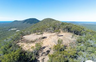 Picture of 45 Bunker Road, Agnes Water QLD 4677