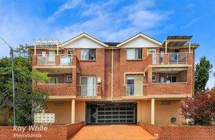 Picture of 3/502-504 Merrylands Road, Merrylands NSW 2160