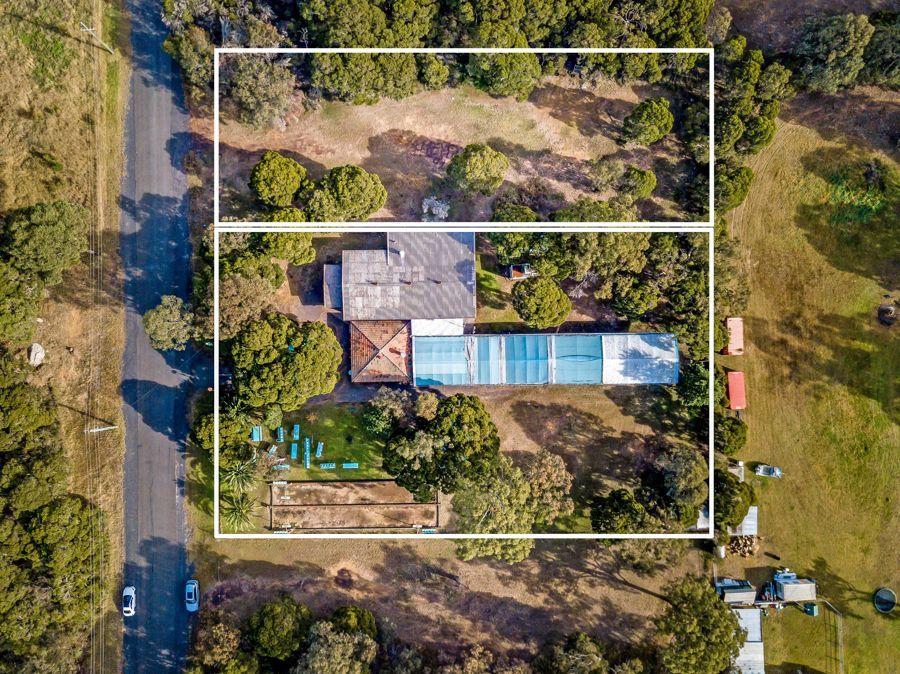 16 Wealtheasy Street, Riverstone NSW 2765, Image 1