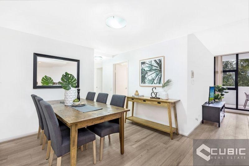 20/30 Gadigal Avenue, Zetland NSW 2017, Image 0