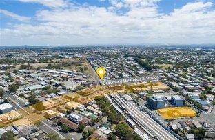 46 - 48 Maitland Road, Islington NSW 2296