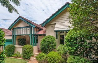 Picture of 14 King Edward Street, Roseville NSW 2069