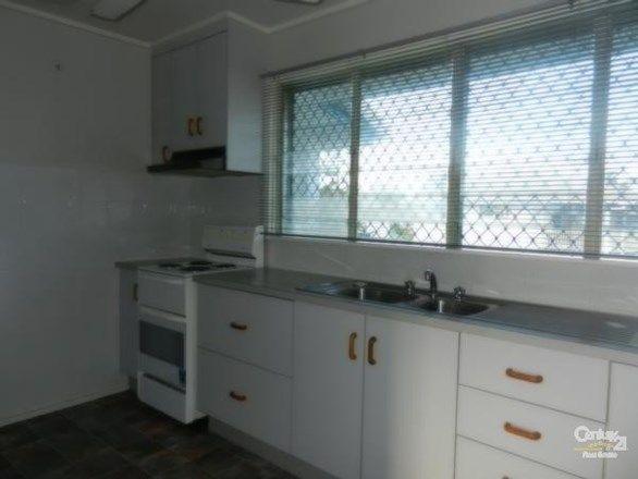 4 Abney Court, Aitkenvale QLD 4814, Image 2