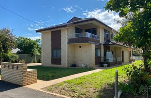 Picture of 247 Darling Street, Dubbo NSW 2830