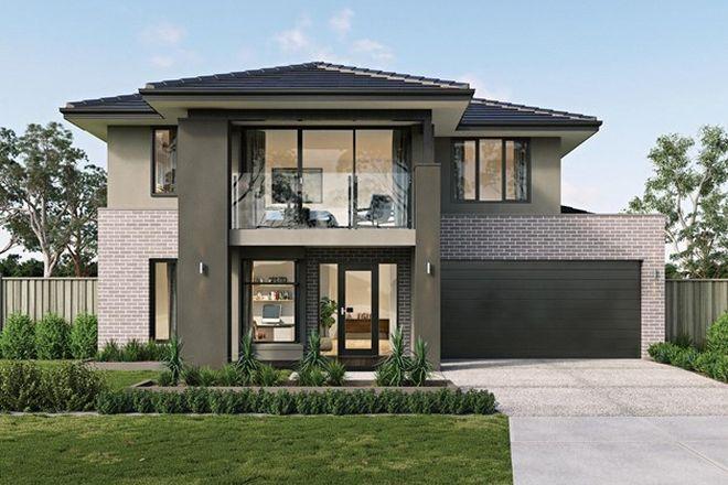 Picture of Lot 452 Darro Road, TERRANORA NSW 2486