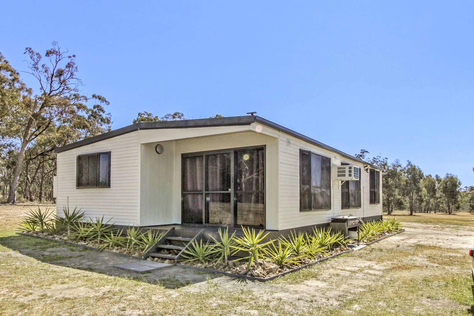 495 Eickerts Lane, Redcastle VIC 3523, Image 1