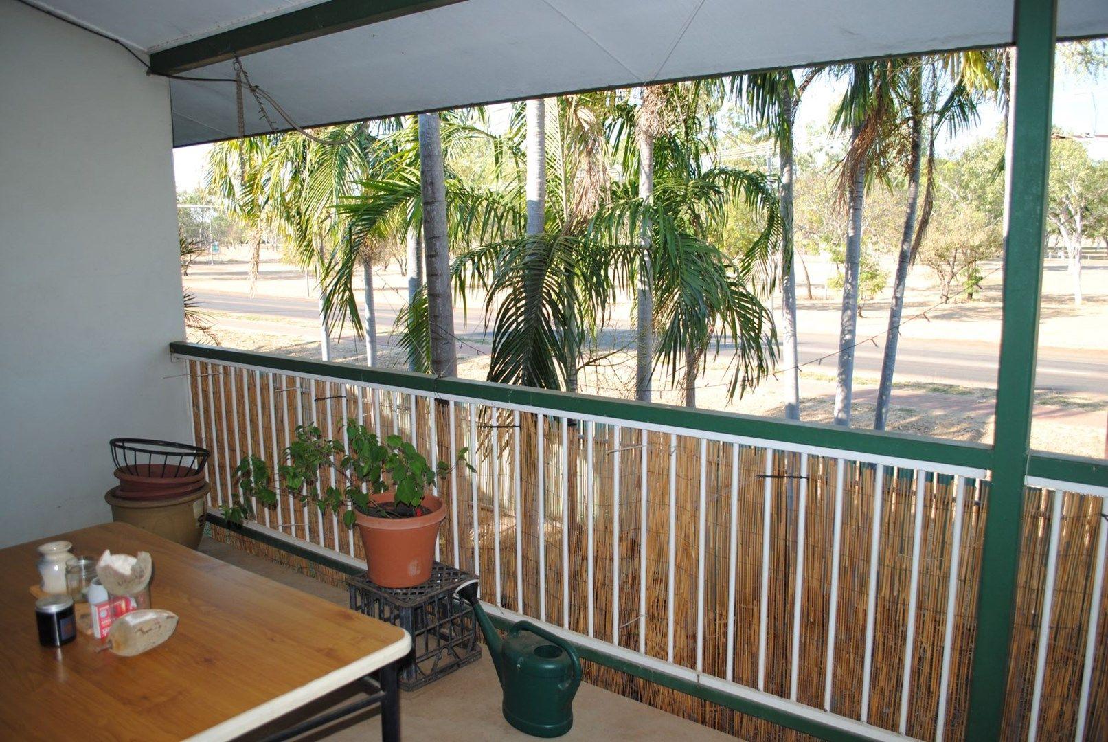 4/5 Bernhard Street, Katherine South NT 0850