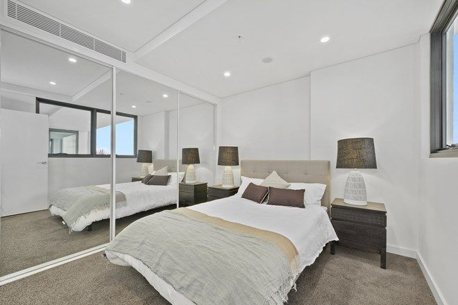 Picture of 266-268 Pennant Hills Road, THORNLEIGH NSW 2120