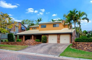 Picture of 5 Nabilla Place, Middle Park QLD 4074