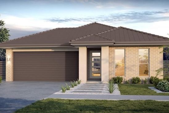 Picture of 1425 Habitat Estate, TARNEIT VIC 3029