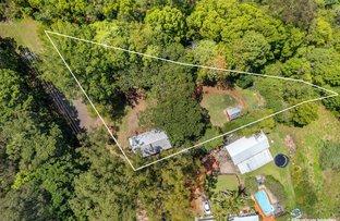 Picture of 32 Satinash Crescent, Bangalow NSW 2479
