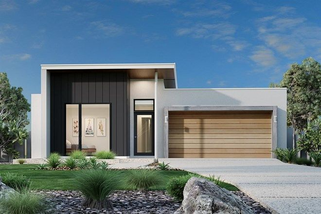 Picture of 7119 Fantail Square, PEREGIAN SPRINGS QLD 4573