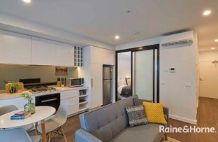 Picture of 108/2 Princes Street, St Kilda VIC 3182