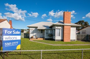 Picture of 21 Swanston Street, Terang VIC 3264