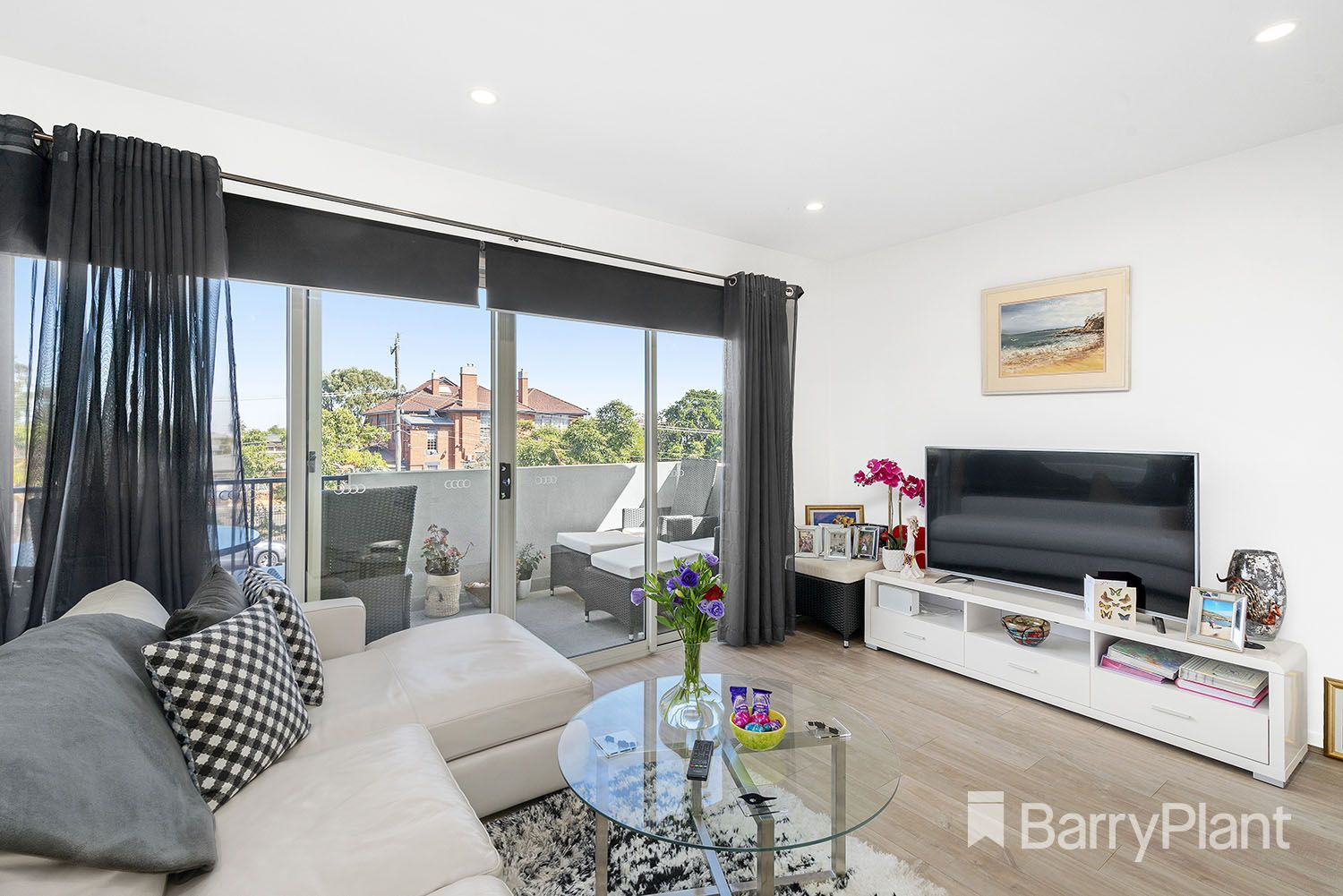 1/81 Barkly Street, Mordialloc VIC 3195, Image 1