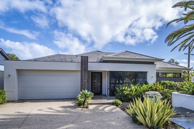 Picture of 29 Hornsey Road, FLOREAT WA 6014