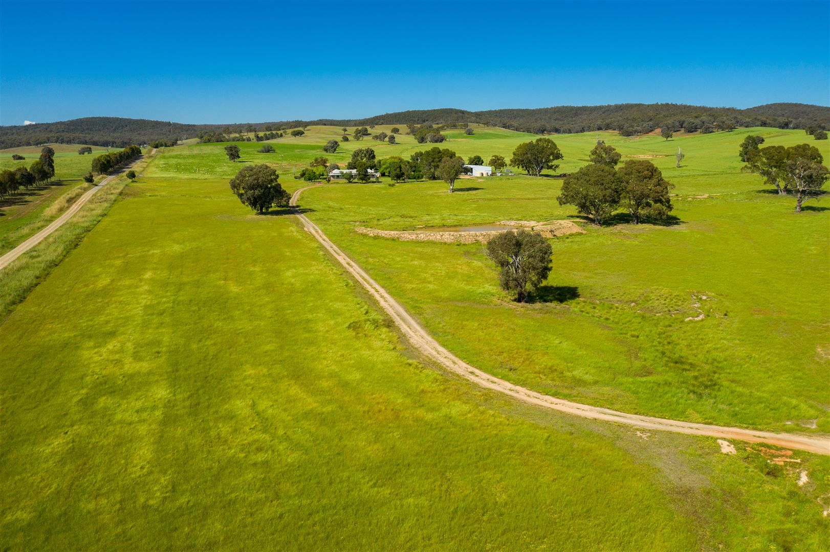 Pachmarhi Wrigleys Road, Big Springs via, Wagga Wagga NSW 2650, Image 2