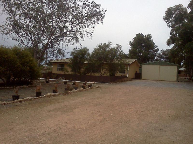 734 Ford Road, Pinery SA 5460, Image 0