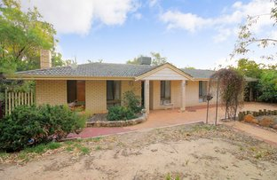 Picture of 63 Goomalling Road, Northam WA 6401