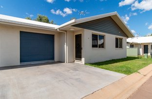 Picture of 2/177 West Street., Mount Isa QLD 4825
