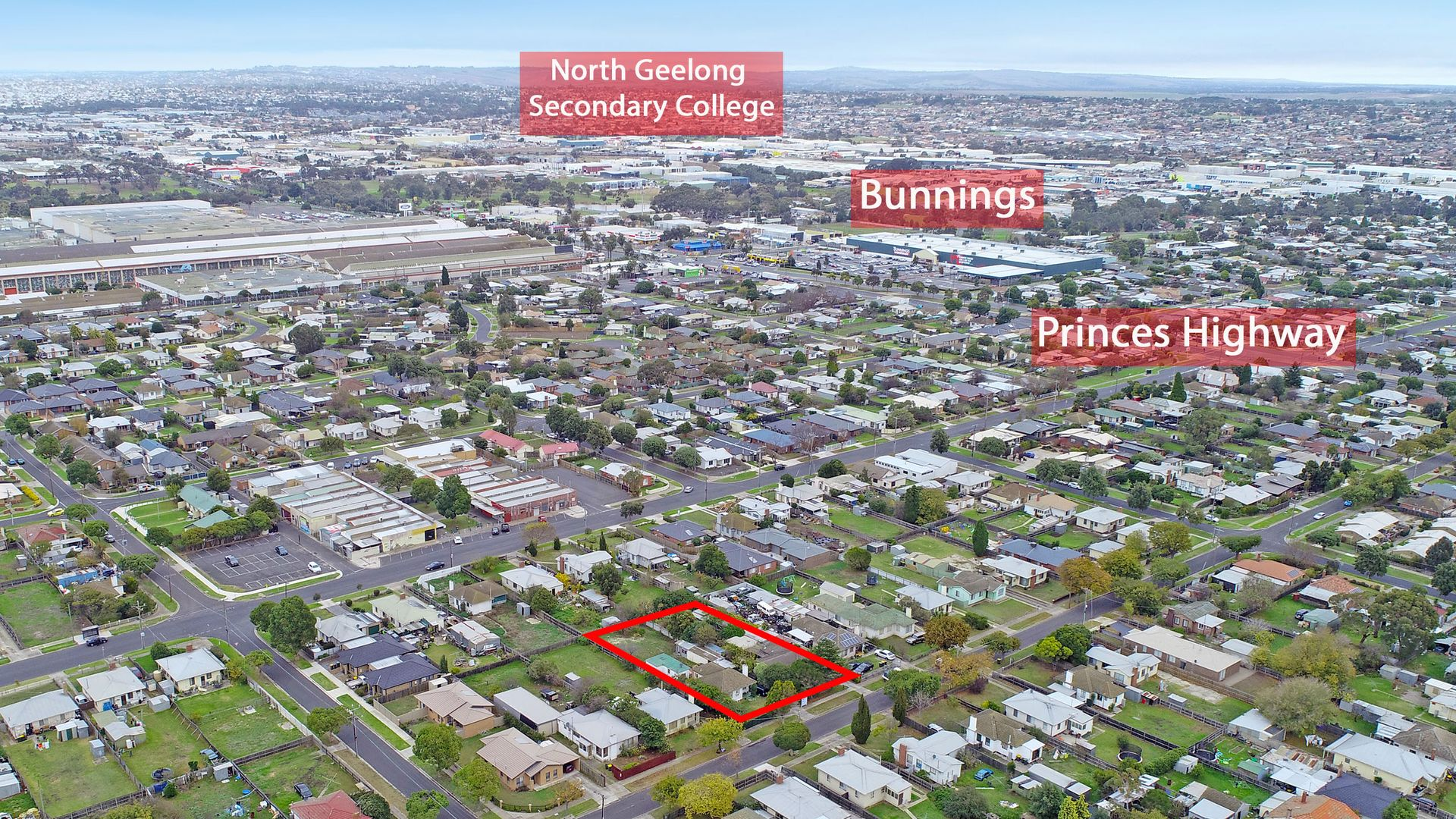 27 & 29 Spruhan Avenue, Norlane VIC 3214, Image 2