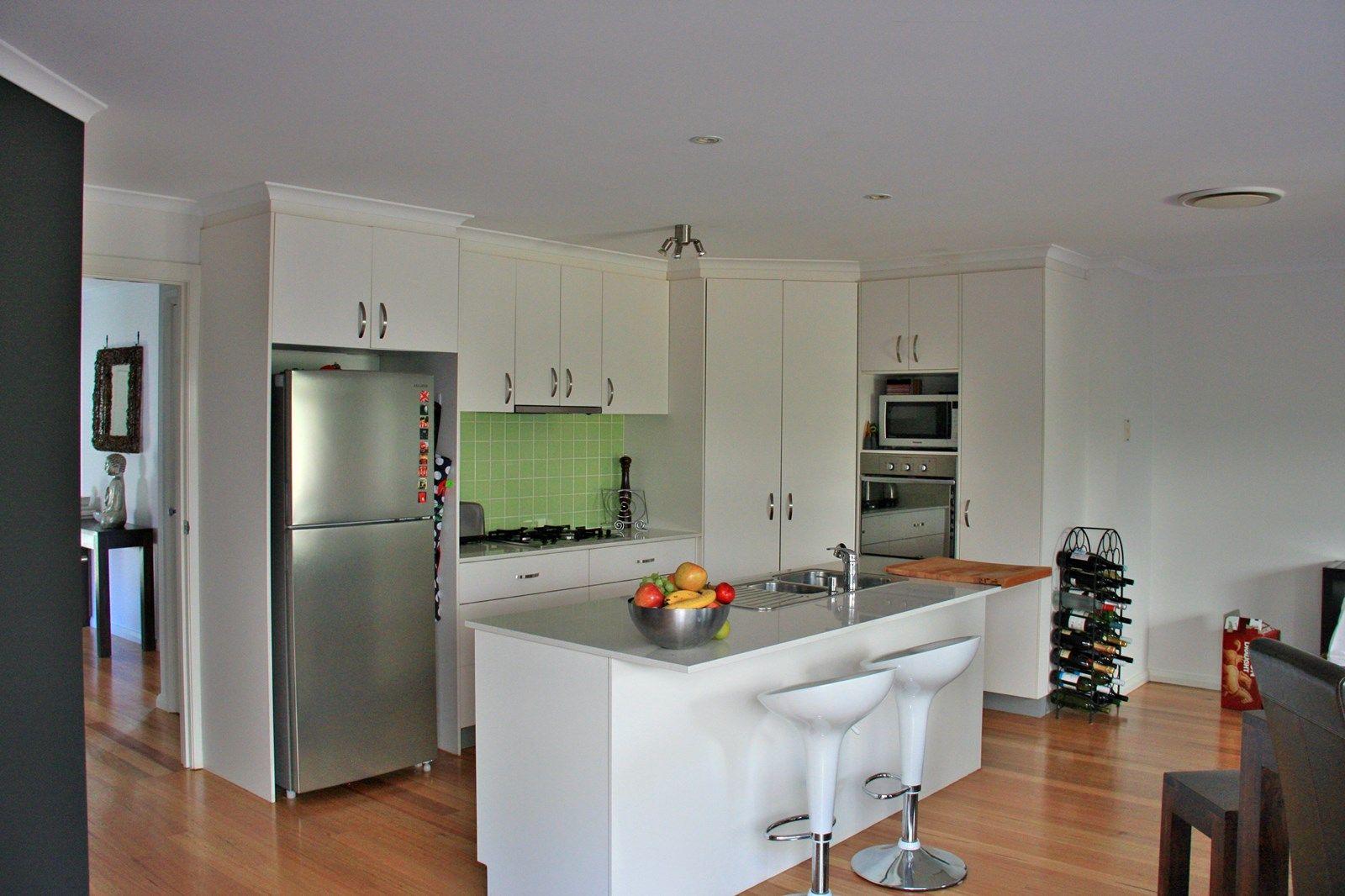 167 Halloran Drive, Jerrabomberra NSW 2619, Image 2