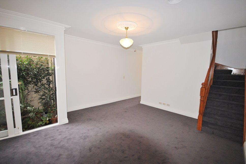 42 Brooke Street, Albert Park VIC 3206, Image 1