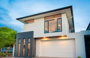Picture of 12A Parkview Avenue, Grange SA 5022