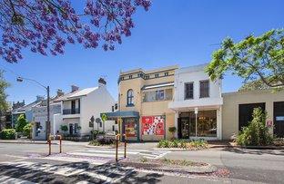 164 Hargrave Street, Paddington NSW 2021
